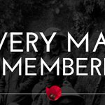 RT @PoppyLegion: Help the Legion keep alive memory of Commonwealth men & women who died during WW1: http://t.co/gYf53fsDUe http://t.co/YbMuCu1ifK