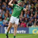 RT to vote Shane Dowling of @LimerickCLG as this weeks http://t.co/TI57V3QHcp Hurling Player of the Week #GAA http://t.co/Qp6WMPSygL