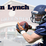 Will Jordan Lynch make the Chicago Bears 53 man roster? #Chicago #Bears #BearsCamp http://t.co/bgzsmEGzPz
