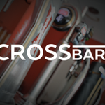 Membership for the Crossbar, our brand-new matchday members bar at #NFFC, is on sale now. http://t.co/c29fhWApff http://t.co/EzAnQn0nF7