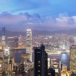 What You Dont Know About Doing #Business In Hong Kong http://t.co/fnVsD8mKRV #china http://t.co/fDAOAYEQsH