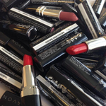RT @Avon_UK: Follow and RT and you could #WIN one of 10 lipsticks! #ColourMeMonday http://t.co/jsPPI0uQNa