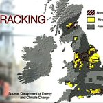 Fracking Hell? - UKs plans to license fracking across UK. Scotland? http://t.co/V1Gjc4mnjN http://t.co/Q6jP4L5L3D