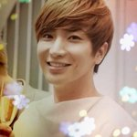 We waited for your return!! おかえりなさい、お疲れ様♡ #LeeteukComeBack #LeeteukComeBack http://t.co/Nt8MXcK1IS