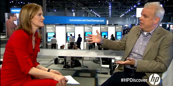 The future of technology: how to derive insight from #BigData: http://t.co/eD3CyItmbK #HPDiscover http://t.co/otYFubgvUD