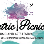 Don't miss out #WIN 4 weekend camping tickets to @electricpicnic! Enter here now http://t.co/yY9eyhoZXL http://t.co/2nqTUFwy0g