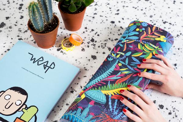 WIN a copy of @_Wrap issue 10 with @ohh_deer! RT this post and head to their blog: http://t.co/89dND8sLCR #giveaway http://t.co/0fgWEcf7Sx
