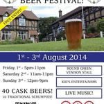 RT @WortleyMensClub: How to get to our #beerfestival ? Try this website. http://t.co/cL1QPHTuJ7 #Barnsleyisbrill #sheffieldissuper http://t.co/Y8u2v2tgmX