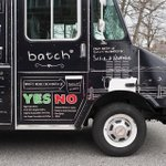 5 amazing #Boston food trucks youll find in the Seaport next week! http://t.co/plGcWT7IXg #BostonFest http://t.co/4QuE1jNMpX
