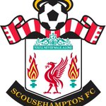 RT @BetVictor: BREAKING NEWS: Liverpool FC have announced they are going to rename their club to Scousehampton! #LFC #saintsfc http://t.co/lVn0reXqGL