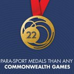 RT @Glasgow2014: Were hosting more para-sport events than any previous Commonwealth Games. Todays action: http://t.co/1vkAtxK54j http://t.co/okftqd5rUI