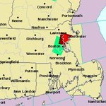 RT @GlobeMetro: Heres a map of the areas (in bright red) under a tornado warning. http://t.co/Yp6IB8YGK2 http://t.co/ghG6Sp9kUF