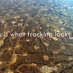 FRACKING. Why dont the Govt want you to know what it will do to our countryside? http://t.co/flsY8TDi0G