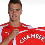 Theres the fourth this summer. #WelcomeChambers https://t.co/GHQLrFmi1W