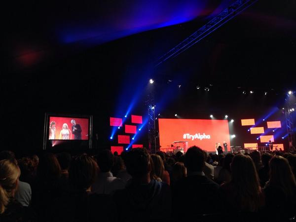 24 million have done it. I'm one of them. #TryAlpha #HTBFocus2014 @alphacourse http://t.co/8AOqtMGjlY