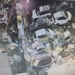 RT @JCers: Aerial view of possible #tornado damage in Revere, MA. Revere fire says no serious injuries. #fox25 http://t.co/FTGRIZCIMU