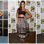 RT @glamour_fashion: The best-dressed celebs at #SDCC, from @jessicaalba to @smashleybell: http://t.co/cIy2pKSvj3 http://t.co/PpEbUP4GiH