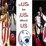 mUSt be jUSt about US! #JagNation #WeAre #Together http://t.co/rl5sv4ifEK