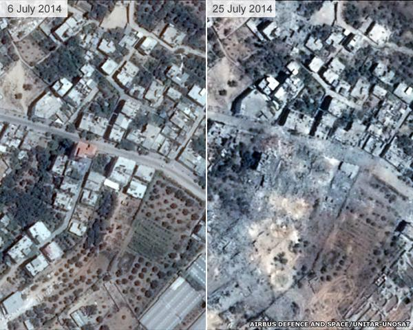 #Gaza crisis: Toll of operations in Gaza in pictures and statistics #Israel  http://t.co/EUsJTUD797 http://t.co/aEZVRn0zik
