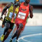 RT @usatf: Our thoughts & prayers go out to Torrin's family, friends & all those who loved him.  http://t.co/a9NNSUc1Jo http://t.co/gJIgRVO…