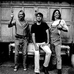 #July, 1993 - #Nirvana in #Seattle. http://t.co/dMpcN2dt5G
