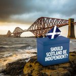 "RT @Christia_Allard: It is time to register ""@ScotlandNow: 25% Scots at risk of not being able to vote in #indyref http://t.co/cXbmu9l264 http://t.co/iq8MfrHWkQ"""
