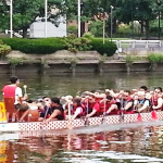 Save the Date! Southeast Asian Dragon Boat Festival at @Penns_Landing Marina 8/2! http://t.co/twps9dL5Ef #Philly http://t.co/6guWK0kFCx
