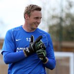 READ: David Stockdale was impressed by Brighton & Hove Albions ambition. #BHAFC http://t.co/ap8CQfb7u2 http://t.co/crtgisyFyP