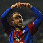 RT @FL72Transfers: BREAKING: Leeds United and Bolton are both in talks to sign Crystal Palace striker Glenn Murray. #lufc #bwfc #cpfc http://t.co/IpaePb5ure