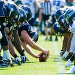 Monday Round-Up: Recapping the first three days of Training Camp [http://t.co/pUHxTemFHI] #BingHawks http://t.co/XGmhYAhSTG