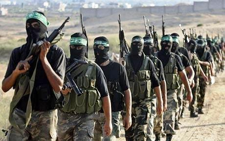 "Why do we never see Hamas ""fighters"" on #BBC #Gaza coverage? Only ever kids, mourning men and IDF soldiers. http://t.co/3Yxx9tZDfA"