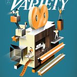 Tomorrow we kick off our new Artisans section in @Variety with a kick ass cover story on Women Working Below The Line http://t.co/579CsVobTs