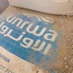 PHOTO: @UNRWA supplies found by IDF soldiers in Hamas terror tunnels in Gaza (http://t.co/kkZVuUC16W). Outrageous. http://t.co/cjPPxQfALj