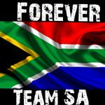 RT @MizLaurenM: More medals, more GOLD !!! ???? SUPER PROUD ???? #ForeverTeamSA #CommonwealthGames http://t.co/y5geTSOAuj