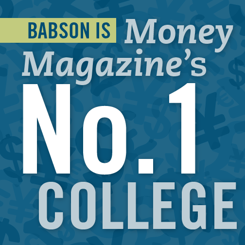 .@MONEY ranks #Babson the #BestCollege in the US: http://t.co/HXu4XBgKSE http://t.co/UOOJh0lrcD