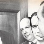 RT @BostonDotCom: Nixon's secret tapes: Teddy Kennedy was a drunk, sleazy, sexual creep http://t.co/dchrBEQzMc http://t.co/Dl66qAlWLL