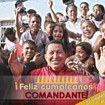 #60AñosSiempreChavez http://t.co/hd4ElVSveY