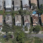RT @BostonGlobe: PHOTO: Damage from Revere tornado as seen from above. More photos: http://t.co/3HaFk97GGf http://t.co/uU5EM4QTJV