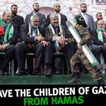 RT @nomorerockets: Sad sad sad And the world only protest at #israel. #gaza #hamas http://t.co/sgkJCCpeDj
