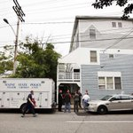 RT @BostonDotCom: Police: Family of Five Killed in Quadruple Murder-Suicide http://t.co/JJjbeF1BXM http://t.co/jvARWirK8r