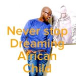 "@RealBlackCoffee Dr. MLK said: ""African Run FASTER or Forever Remain BEHIND"" you are truly an inspiration to AFRICA http://t.co/bCh4GGFJCo"
