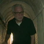 RT @cnni: Tunnel vision: Join CNN's Wolf Blitzer in one of Hamas' myriad tunnels extending into Israel: http://t.co/zjUhcaz4JO http://t.co/cNwqjvk9RY