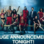 """@HitTheFloor: HUGE ANNOUNCEMENT coming up soon! #HitTheFloor http://t.co/nq5P1BW6Kw"" ????"