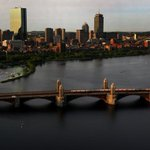 RT @BostonDotCom: What Does It Take To Say: 'I'm From Boston'? http://t.co/WEIXUmoNmV http://t.co/58H6YXIISj