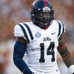 @bird__14 will be all over the field again this year. #HottyToddy #FinsUp http://t.co/9P7050Vg7U