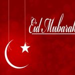 RT @gloriettatweets: May you be blessed peace on Eid-ul-Fitr and always. Eid mubarak Muslim brothers and sisters! :) http://t.co/t49aOrTqoy