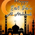 RT @ASSETamv: We are one with our Muslim brothers and sisters as they celebrate Eid-ul-fitr filled with peace, love and joy. :) http://t.co/3B97jyKPid