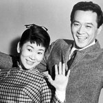 RT @Variety: James Shigeta, Asian-American actor who starred in Flower Drum Song, Die Hard, has died | http://t.co/YlEmTo5Uq8 http://t.co/mioHrPAJQd