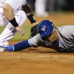 RT @CP24: Cabrera homers from both sides of plate, Blue Jays top Red Sox 14-1 http://t.co/JZGsga824Q http://t.co/4bpJQDlTkc
