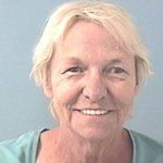 Have you seen this #Phoenix woman? She has dementia and has been missing since Saturday: http://t.co/QmuuBjhFMZ http://t.co/wFJg8G53DJ